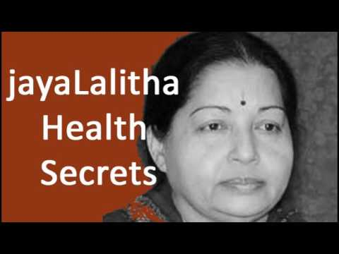 Facebook Tamizhachi's another Controversial Post about Jayalalitha Health | Tamilnadu