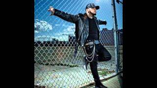 Watch Kumbia Kings Why Did You video