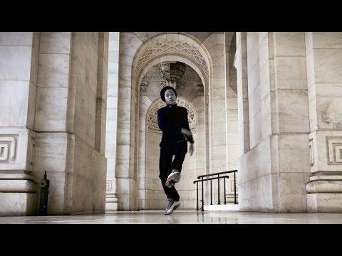 How Deep Is Your Love | Calvin Harris & Disciples | KJ