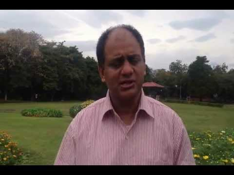 ayurvedic treatment for irritable bowel syndrome  ibs