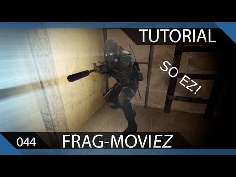 How To Make A CS:GO Frag-Movie - Complete EZ Guide