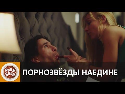 Лесбиянки в порно. Смотреть видео лесбиянок и секс девушек