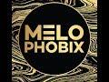 Capture de la vidéo Melophobix Presents: A Guide To Cage-Free Funk