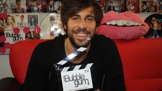 Max Giesinger - Der Junge der rennt - Interview bei Bubble Gum TV