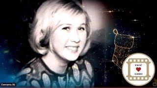 Фильм на 70 летие любимой маме   Видео в подарок на юбилей