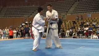 2016年9月4日に韓国釜山で開催されたアジア大会です。 The 16th Asia Ka...