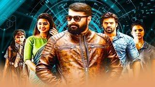 The Great Father Latest Telugu Full Movies | Mammootty, Arya Telugu Movie || Sneha,Shaam