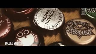 Скандинавская пивоварня Grott Bar на нашем оборудовании(, 2016-09-12T07:58:37.000Z)