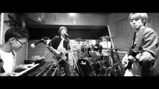 松本颯介『僕たちの歌』 「支え」をテーマに書き下ろした松本颯介の新曲...