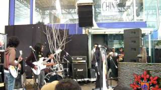 Video cinta gila-grey sky morning download MP3, 3GP, MP4, WEBM, AVI, FLV Desember 2017