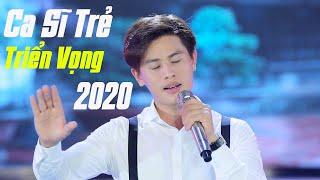 Lk Đưa Em Vào Hạ - Nguyễn Thành Viên || Ca Sĩ Trẻ Bolero Triển Vọng Năm 2020