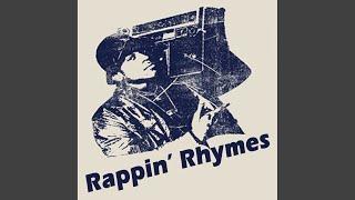 Get Money (Remix)
