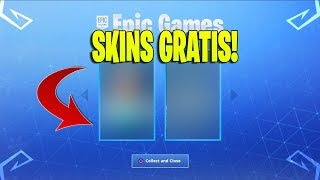*NEW* THIS SKIN WE CAN HAVE FREE IN FORTNITE THANK YOU TO THIS... SEASON 7 FORTNITE