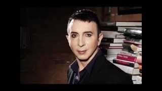 Soft Cell - All out of Love (HQ)