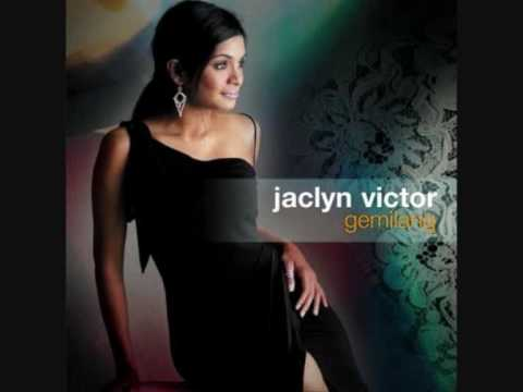 Jaclyn Victor - Gemilang & Cinta Tiada Akhirnya (CD Version)