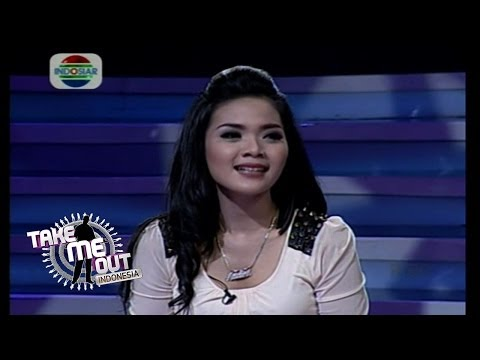 Single Man - Radit - All New Take Me Out Indonesia from YouTube · Duration:  33 minutes 5 seconds