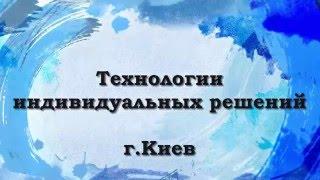 Строительство бань беседок навесов террас Киев недорогие доступные цены(, 2016-04-13T10:58:12.000Z)