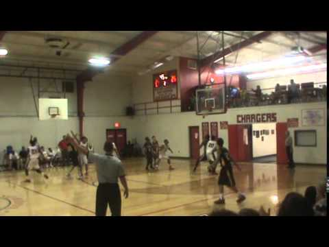 James Wilson Highlights Northwood Temple Academy