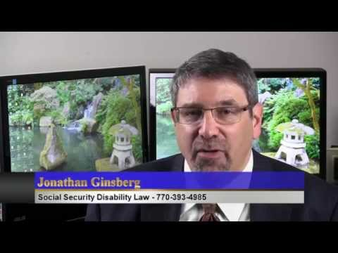 5 Types of Evidence that Consistently Win Disability Claims