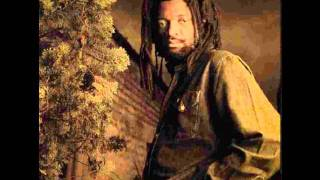 Download Lagu Lucky Dube Can t Blame You MP3