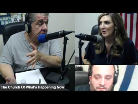 217 Heather Mcdonald The Church Of What S Happening Now Youtube Use promo code church for a discount at checkout. 217 heather mcdonald the church of what s happening now
