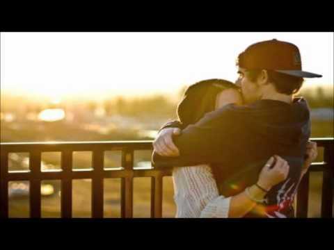 To Make You Feel My Love By Kris Allen.wmv