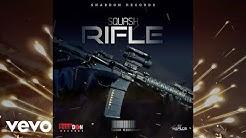 Squash - Rifle (Official Audio)