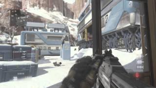 Advanced Warfare | Preguntas y respuestas #1 | Multiplayer Gameplay
