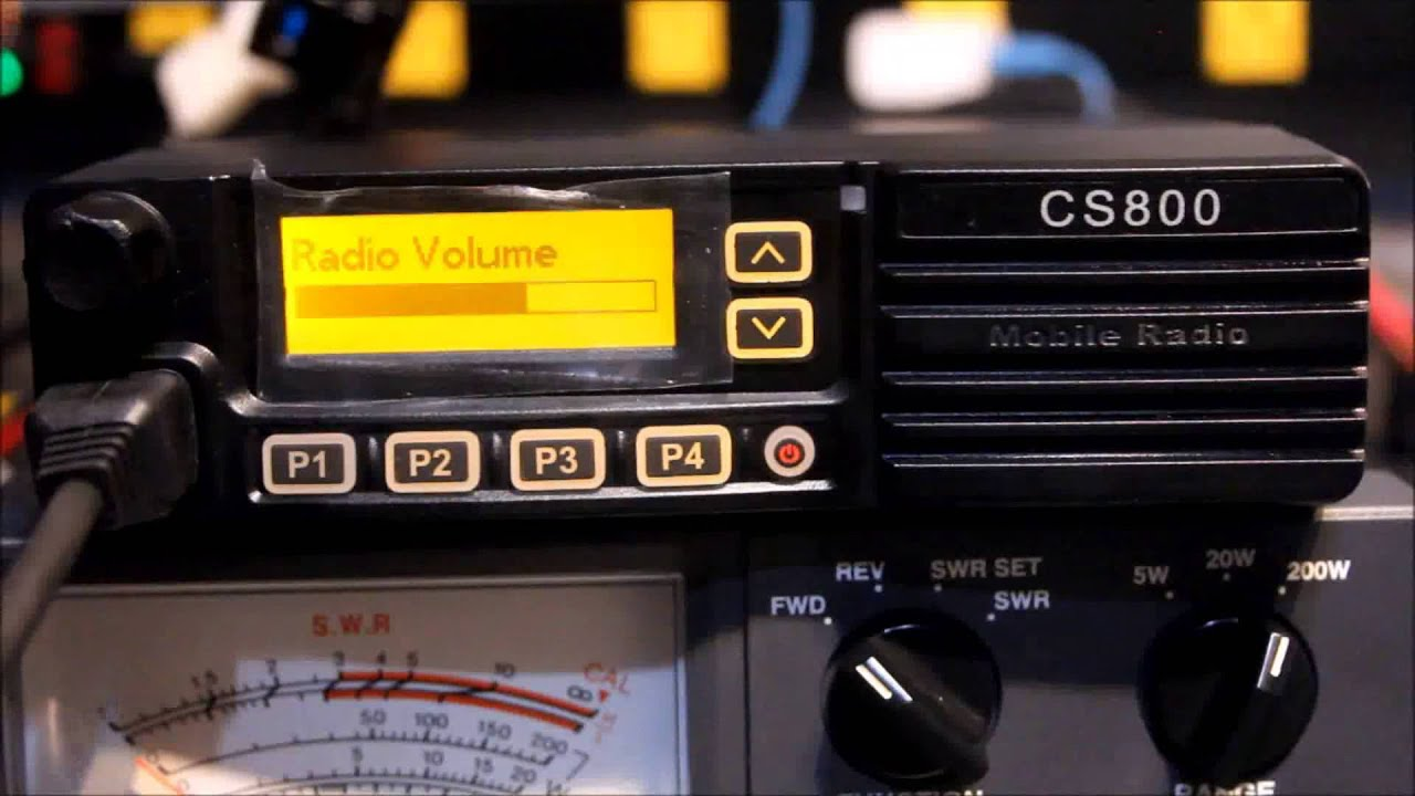 Video CS800 online verschenen – Hamnieuws