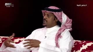 فيديو #برنامج_الخيمة يوم الثلاثاء ١٧-٤-٢٠١٨