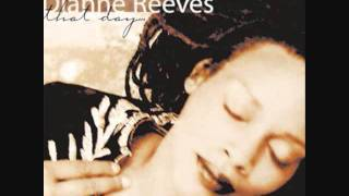 Watch Dianne Reeves Exactly Like You video