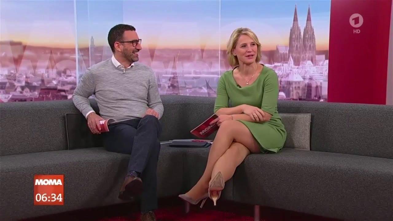 Sex massage in münchen bericht
