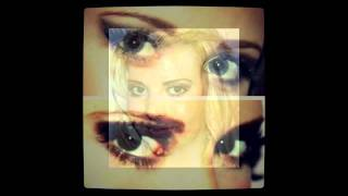 Make up Portfolio - Picture introduction Thumbnail