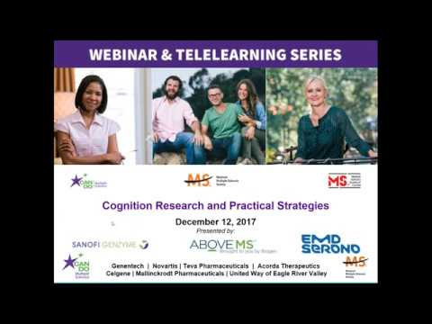 Cognition Research and Strategies