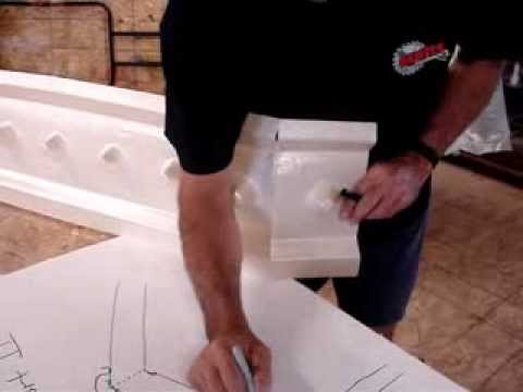 foam-baffle-insulation-install-along-roof,-part-2