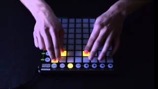 Download M4SONIC-WEEKENDS (launchpad version)
