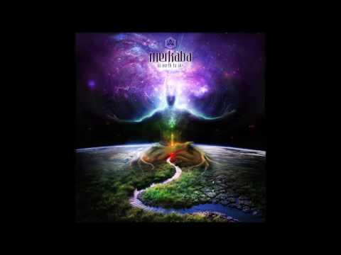 Merkaba – As Earth To Sky [Full Album] ᴴᴰ