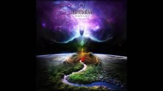 Merkaba – As Earth To Sky [Full Album]