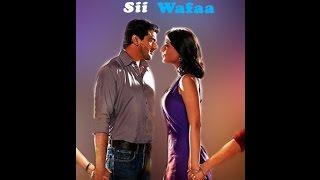 Video Neelam Kothri Pati Samir Soni ki Kis Harkat se hai Naaraj??? download MP3, 3GP, MP4, WEBM, AVI, FLV Oktober 2018