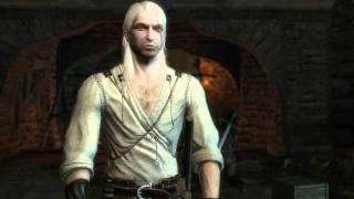 ➜ The Witcher - Walkthrough - Part 4: First clues [Hard]