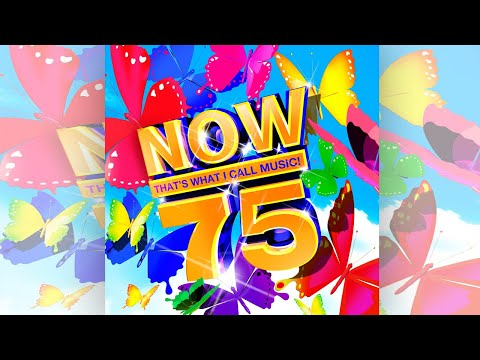 Now 75 Official Tv Ad Youtube