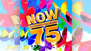 NOW 75 | Official TV Ad