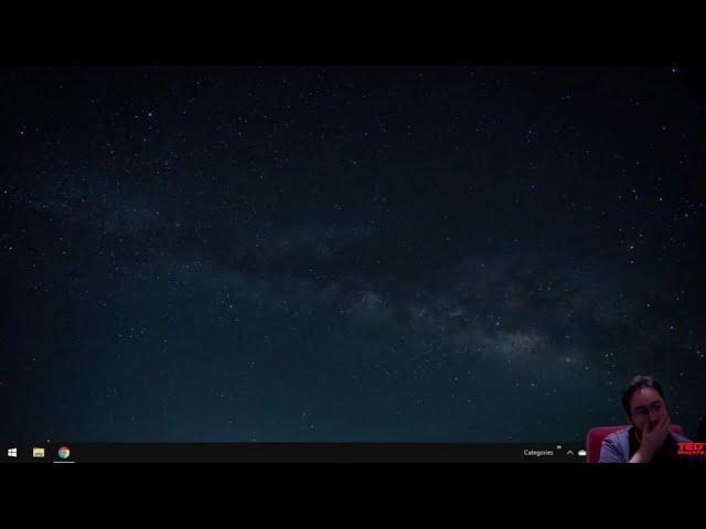 Onix OS:Gelistirme Bolum #1