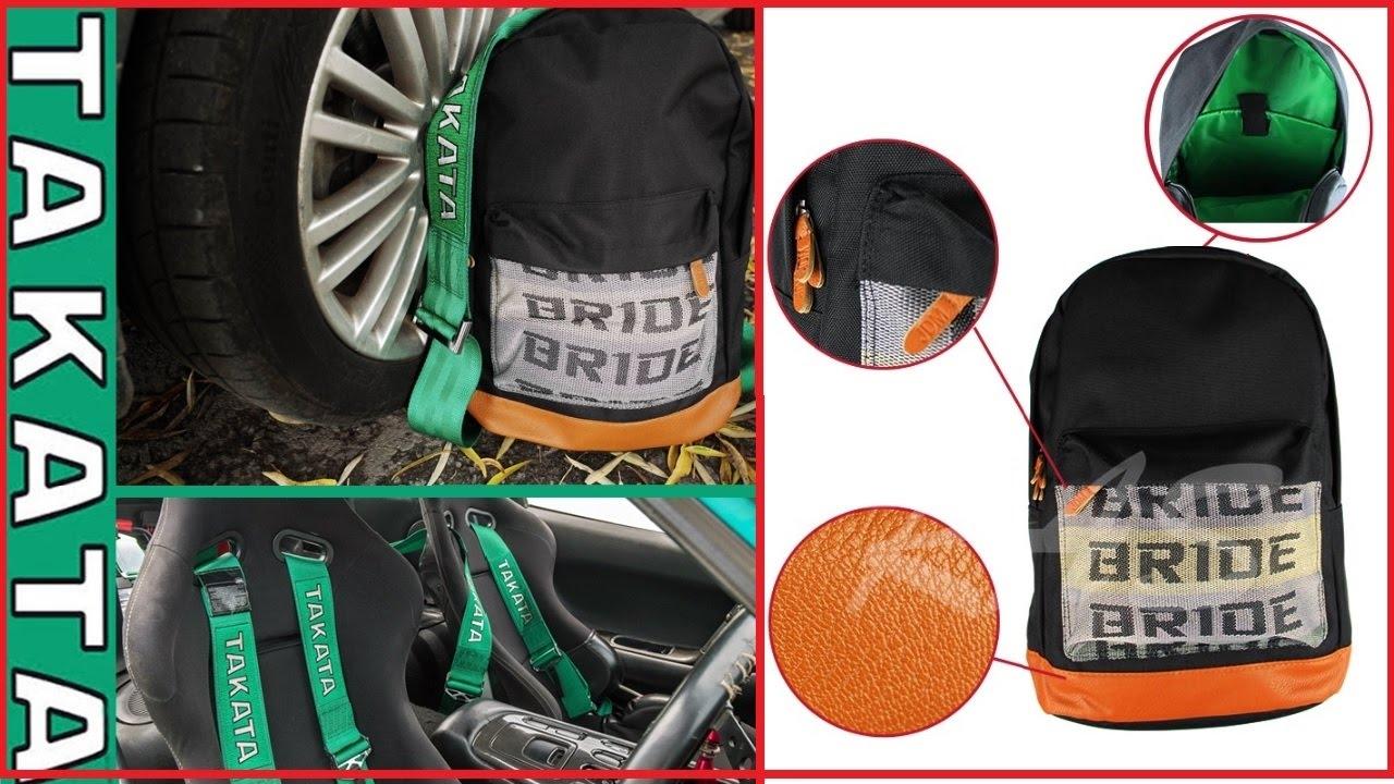 Купить спортивный рюкзак от фирмы forward можно как для занятий спортом, так и для путешествий или длительных прогулок. Кроме того, его можно.