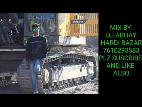 Benjo Mix By Dj ABHAY