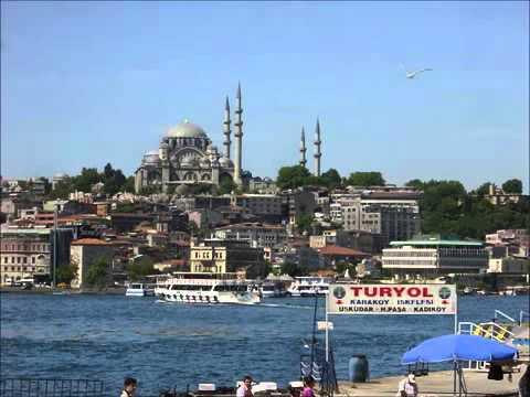 ottoman golden age