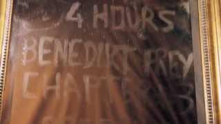 [ SF Teaser ] CHAPTER #3: BENEDIKT FREY & MICKAEL COSTA at DV1