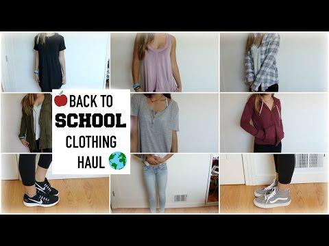 huge-back-to-school-try-on-haul!!!-(american-eagle,-nordstrom,-nike,-windsor,-victoria-secret)