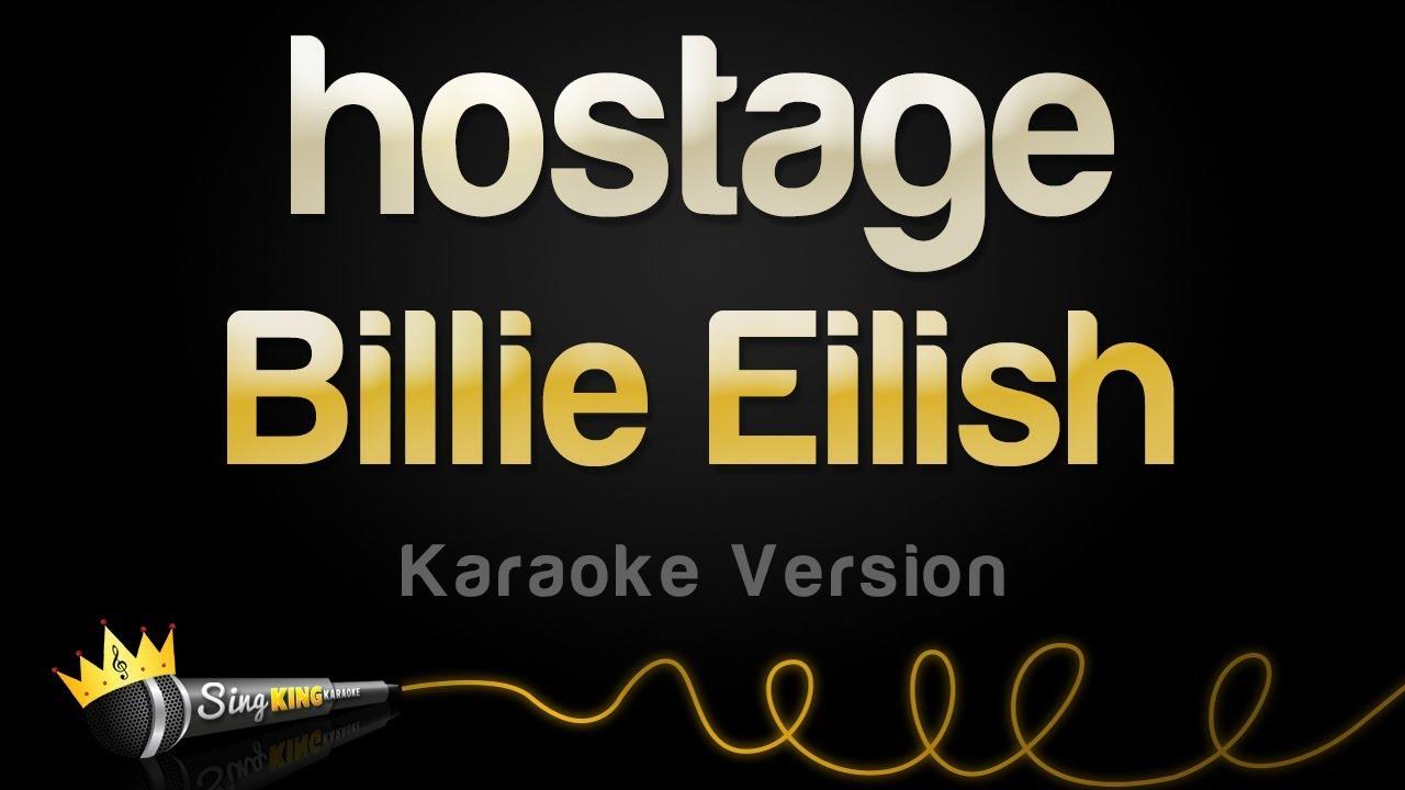 Karaoke Version on Apple Music