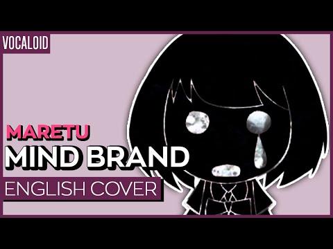 Kuraiinu feat. Dr. R - Mind Brand (English)